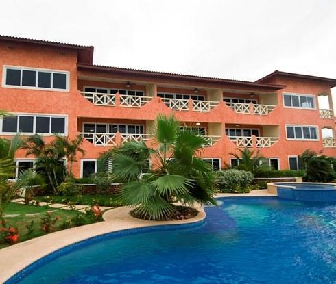 Suenomar Hotel