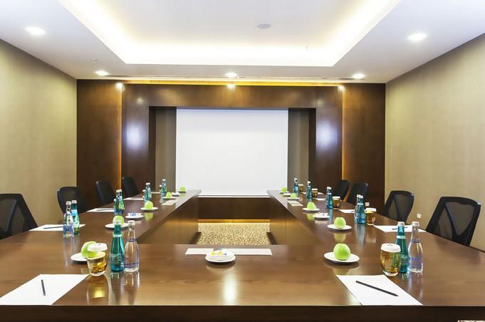 Divan gaziantep compare deals for Divan hotel gaziantep