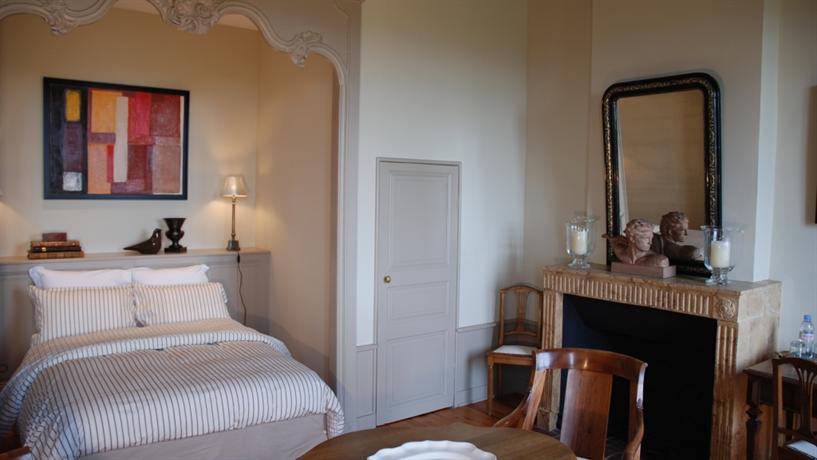demeure bouquet ambierle compare deals. Black Bedroom Furniture Sets. Home Design Ideas