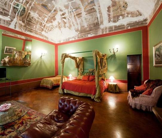 Casa Masoli