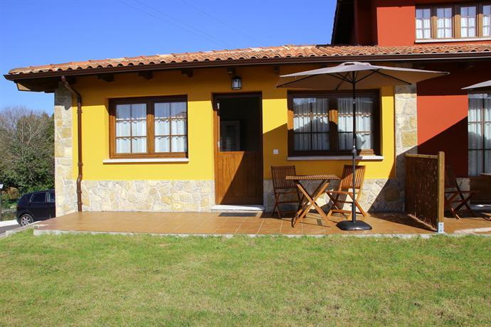 Apartamentos rurales senda costera llanes compare deals - Apartamentos rurales llanes ...