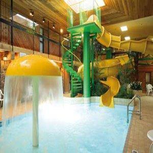 Canad Inns Portage La Prairie Compare Deals