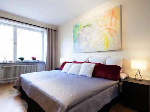 city apartments stockholm compare deals