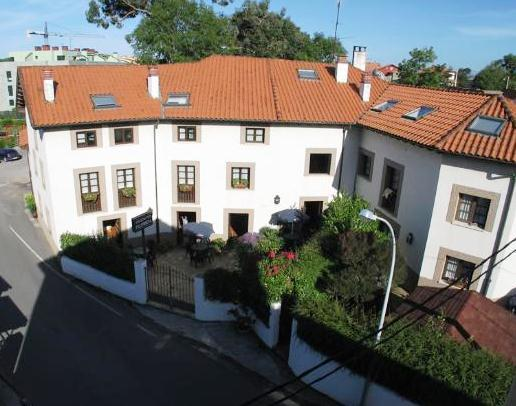 Apartamentos palombina llanes comparar ofertas for Estancia en llanes