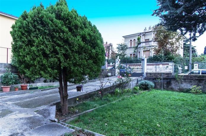 Casa vacanze giardini trieste compare deals - Giardini in casa ...