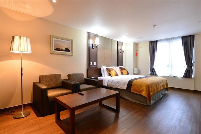 Value Hotel Worldwide Suwon