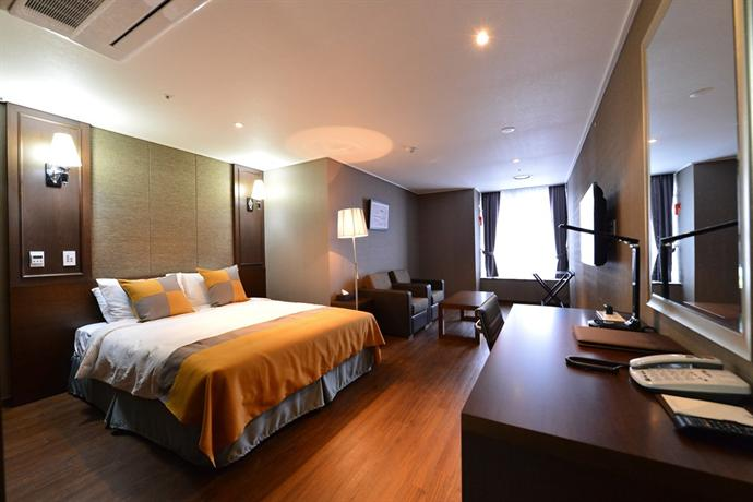 Value hotel worldwide high end suwon compare deals for High end hotels