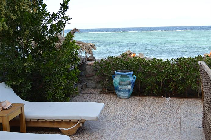 The Cozy Beach House Dahab