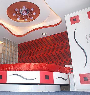 Comfort Inn and Suites Jogeshwari West