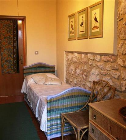 B b asparano siracusa offerte in corso for Offerte hotel siracusa