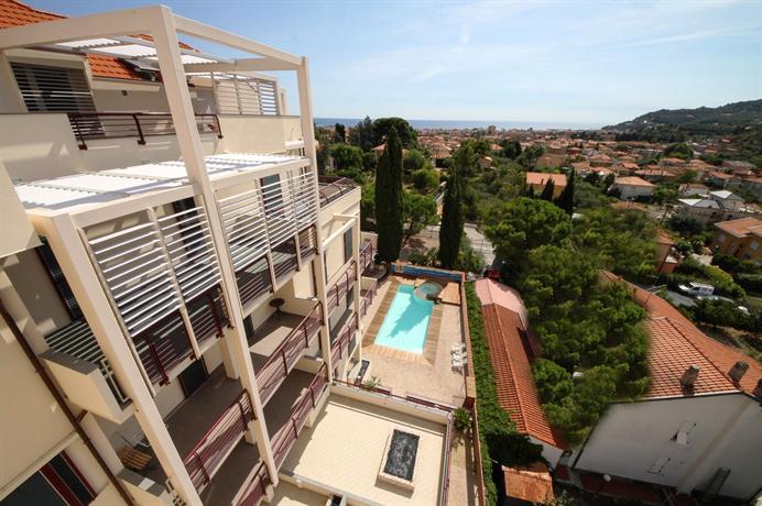 Appartamenti Belsoggiorno, Diano Marina - Compare Deals