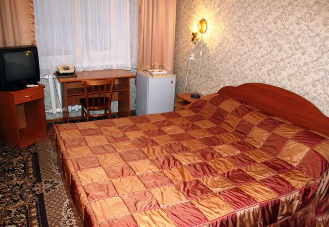 Все гостиницы москвы фото магазинах