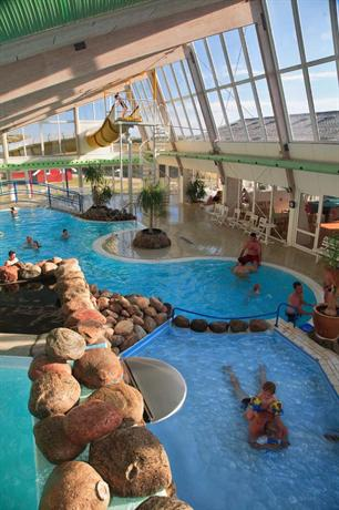 Nordso Camping & Water Park