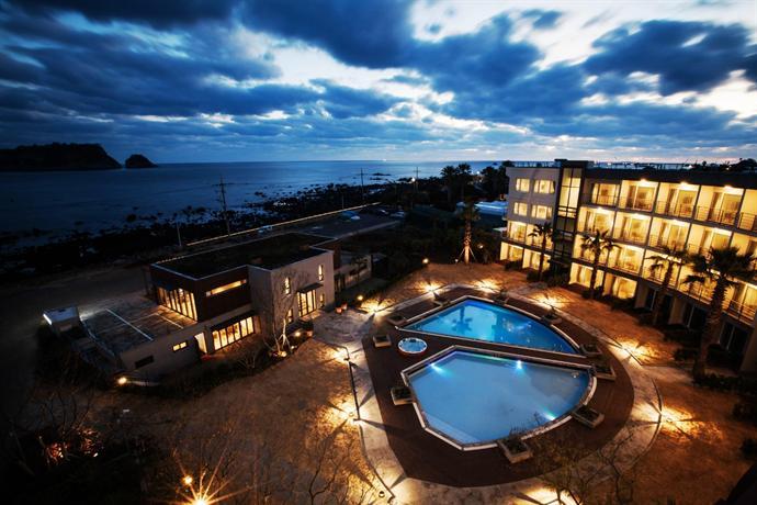 Hotel Sumorum