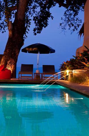 the hammock samui beach resort mae nam    pare deals  rh   hotels bined