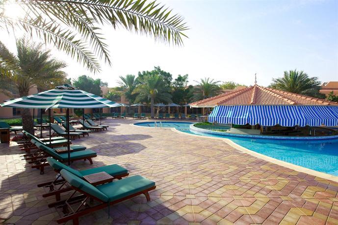 Bin Majid Beach Resort Ras Al Khaimah Compare Deals