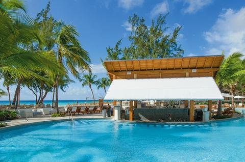 fe82f1938ea4 About Sandals Barbados All Inclusive - Couples Only