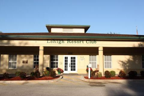 Lehigh Resort Club