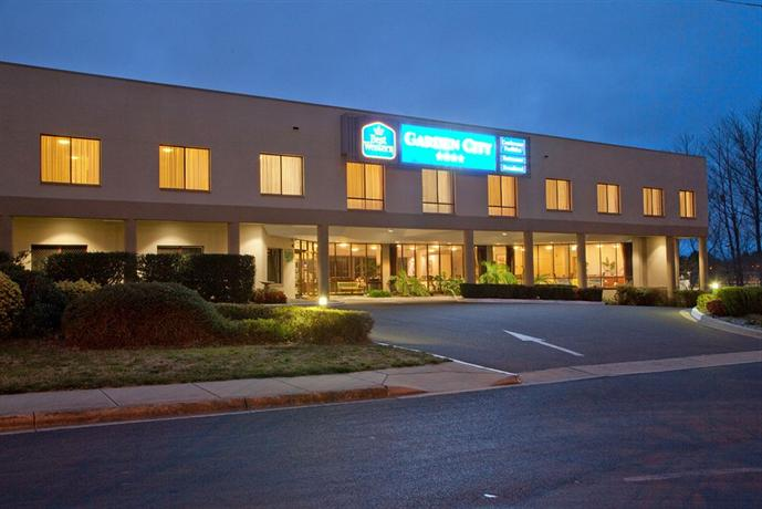 best western plus garden city hotel canberra compare deals - Garden City Hotel