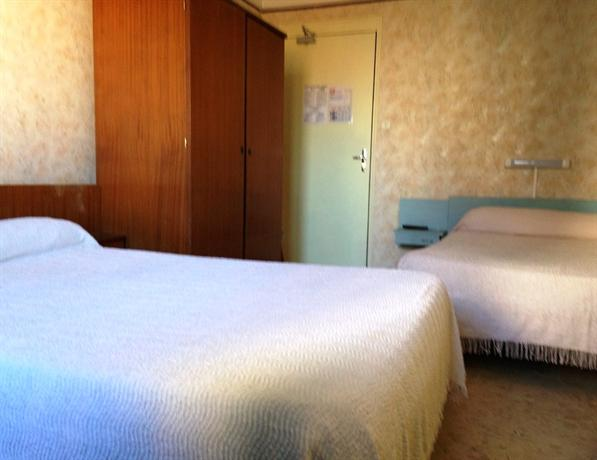 Hotel Francois PortSaintLouisduRhone Compare Deals - Hotel port saint louis du rhone