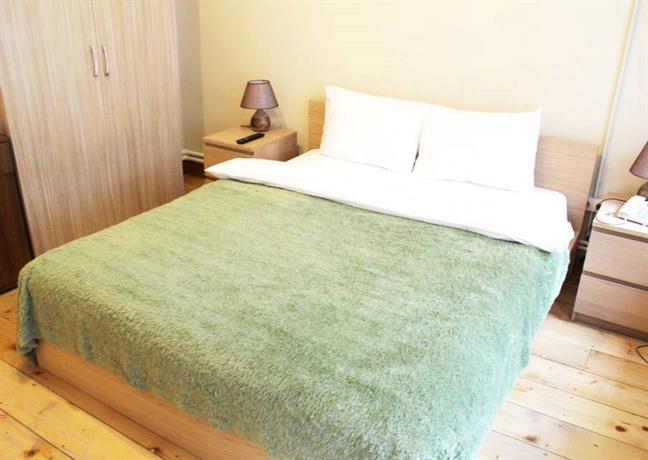 Educa suites istanbul compare deals for Educa suites balat hotel