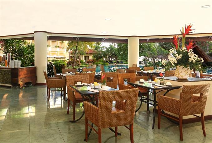 grand mirage resort thalasso bali nusa dua compare deals. Black Bedroom Furniture Sets. Home Design Ideas