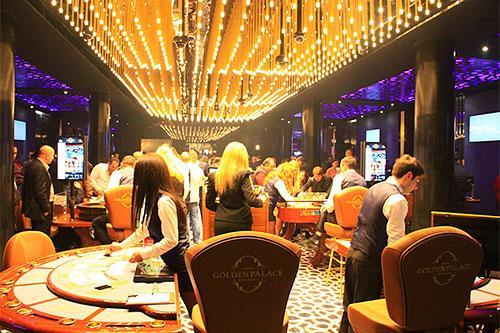 казино батуми голден палас официальный сайт
