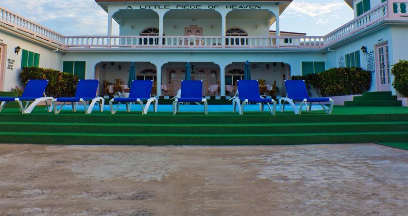 Sunset Resort Villas Treasure Beach Compare Deals