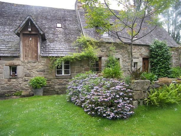 Un jardin en pente douce morlaix comparar ofertas - Jardin en pente douce amenagement saint etienne ...