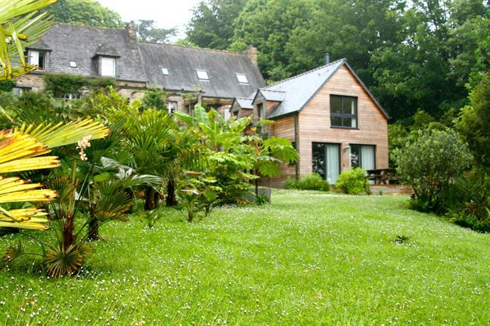 Un jardin en pente douce morlaix vergelijk aanbiedingen - Jardin en pente douce amenagement saint etienne ...