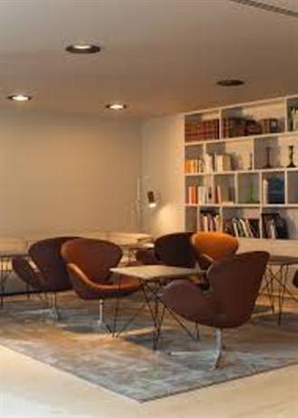 Memmo alfama design hotel lisbon compare deals for Designhotel lissabon