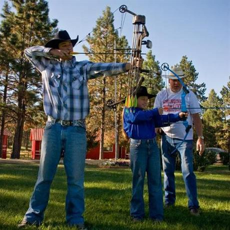 Majestic dude ranch mancos compare deals for Majestic ranch