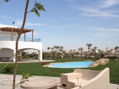 Paradise Beach Resort Ras Sudr Ras Sudr