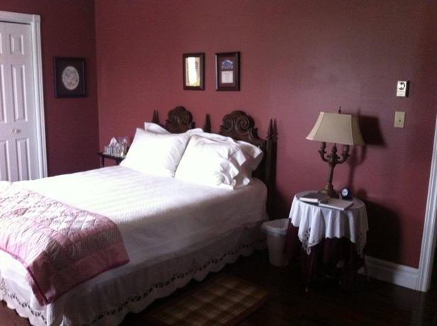Hotels Com Argyle By The Sea Bed Breakfast