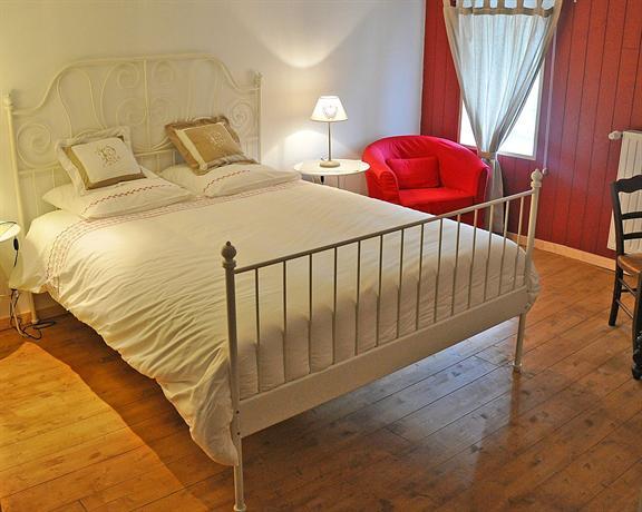 chambres d 39 hotes les dimes fontenay le comte vergelijk aanbiedingen. Black Bedroom Furniture Sets. Home Design Ideas