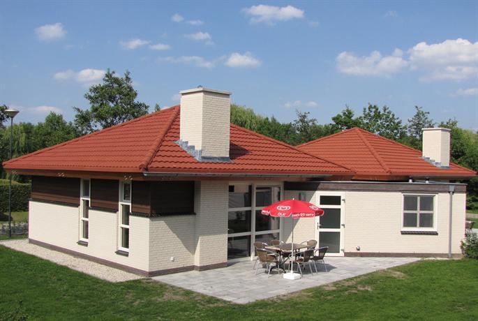 Parc de Witte Vennen