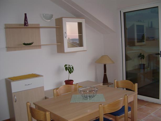 Apartments botic kastel novi compare deals for Botic hotel