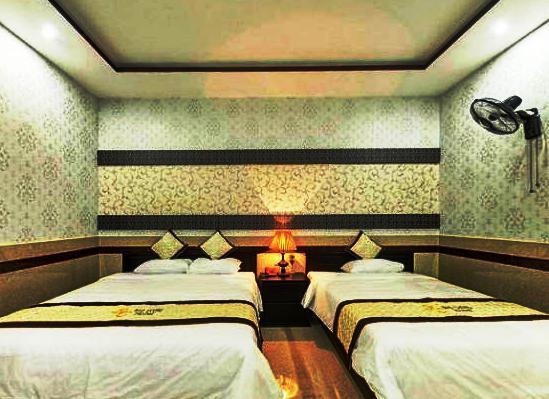 Bao Cuong Hotel