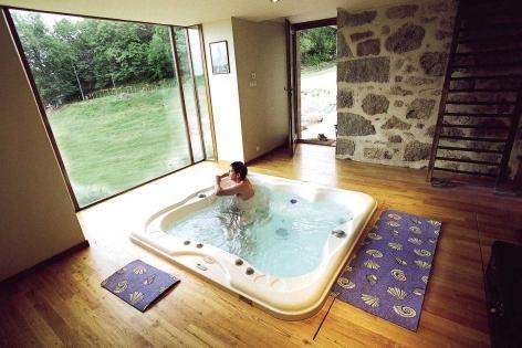 domaine hypolite parlan confronta le offerte. Black Bedroom Furniture Sets. Home Design Ideas
