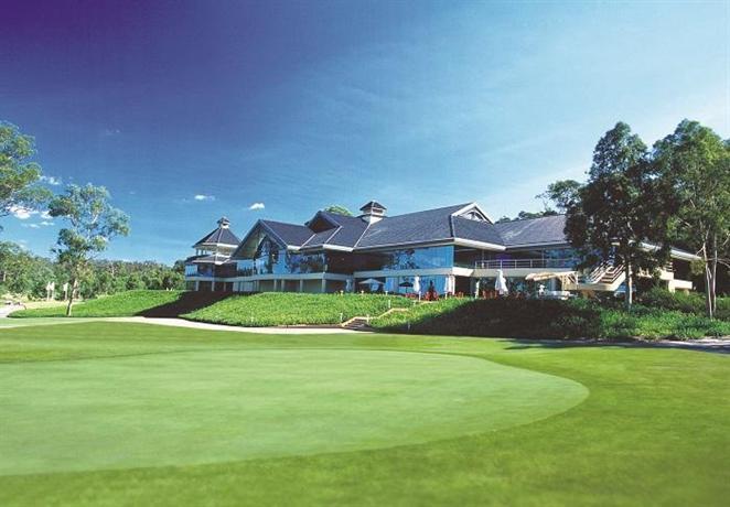 riverside oaks golf resort pdf