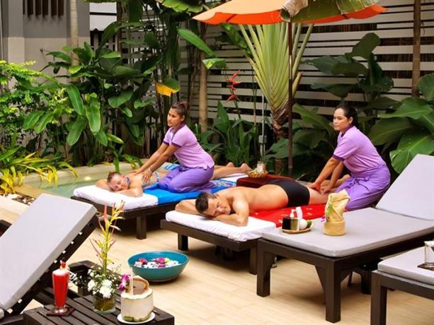 aree thai massage rabattkod vuxen
