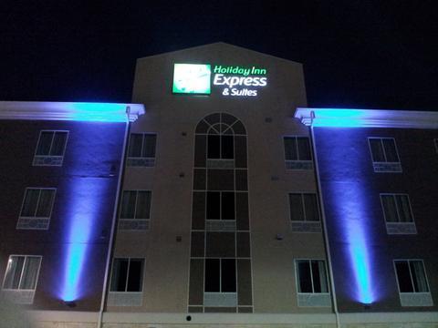Holiday Inn Express Hotel & Suites Atascocita - Humble - Kingwood