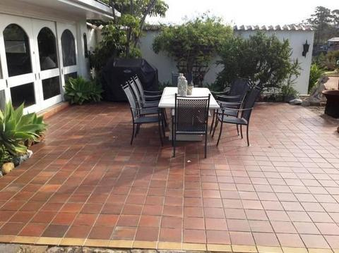 Char Ree Leera Holiday Home Eden Compare Deals