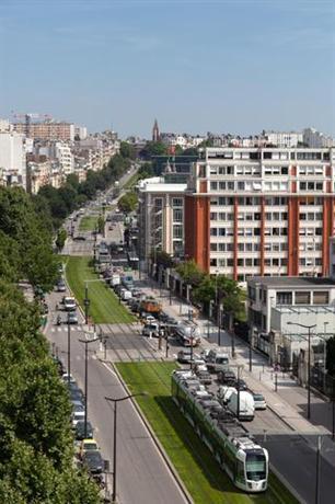 Median paris porte de versailles compare deals - Hotel median paris porte de versailles ...