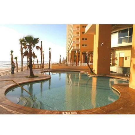 Y Bar Panama City Beach Huéspedes 1 adulto 2 adultos en 1 habitación 3 adultos en 1 ...