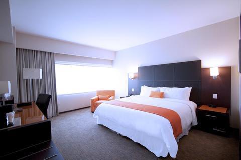 Hotel Novit