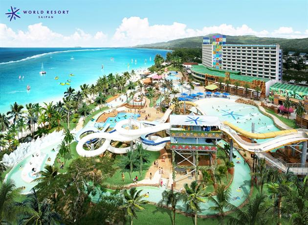 World Resort Saipan furthermore What Is Scada moreover North Midland Construction Plc Awarded Joint Venture Infrastructure Contract For Severn Trent Water as well Bright And Colorful Sugar Skull Tattoos additionally Green Park 5 14. on modern water plc