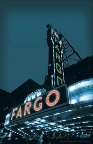 Fargo Inn & Suites