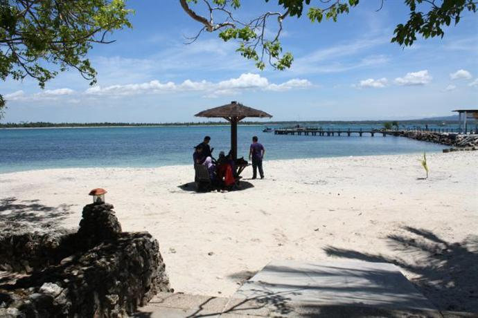 grand elty krakatoa kalianda compare deals rh hotelscombined ca
