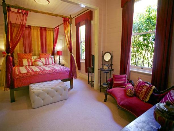the george boutique hotel blackheath compare deals